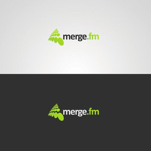 LogoKidさんが制作した最終選考作品