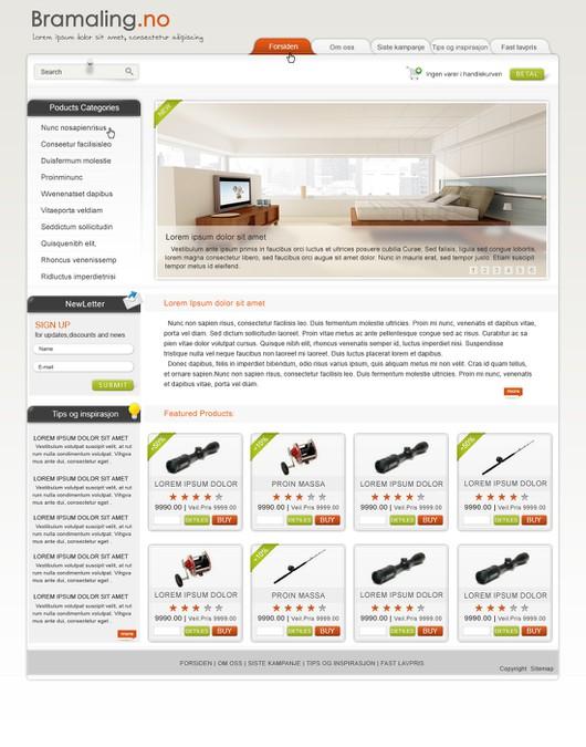 Diseño ganador de kpp0209