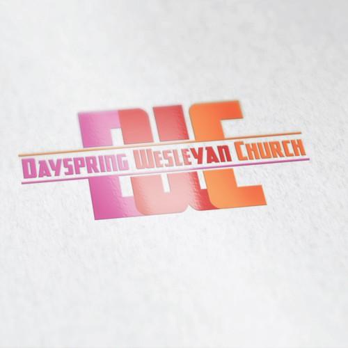 Runner-up design by emelitZ