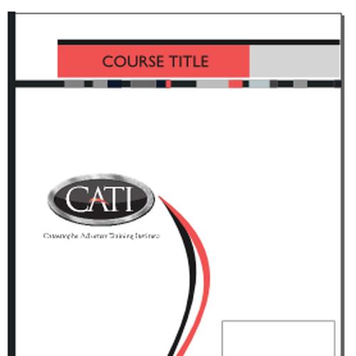 Runner-up design by Adtache