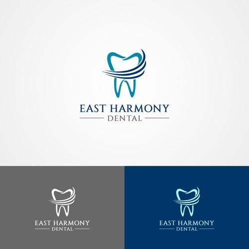 Runner-up design by -Esperanzao-