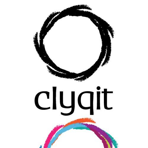 Design finalista por mgal
