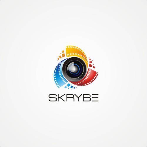 Design finalista por RockzDezgn™