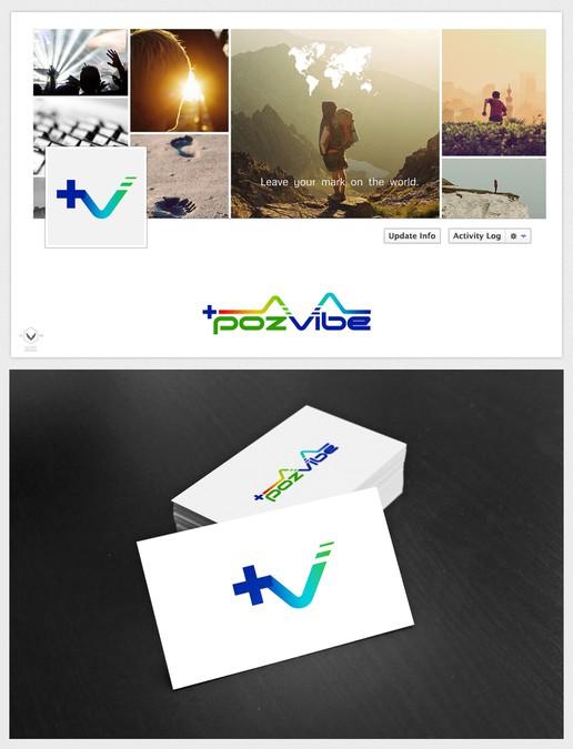 Winning design by ValiantDesigns™