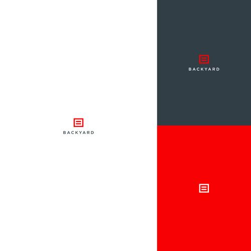 Meilleur design de Clever_™