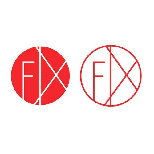 Design finalisti di hbf