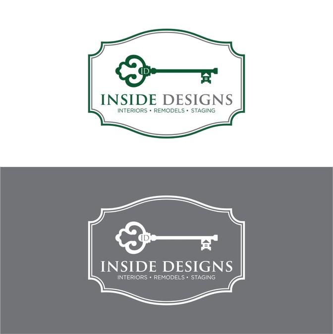 Gewinner-Design von RunOut
