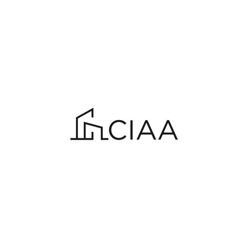 Design finalisti di @ksa