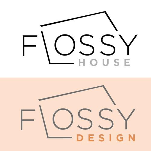 Design finalista por AmyDe