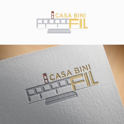 Design finalista por andyaja993