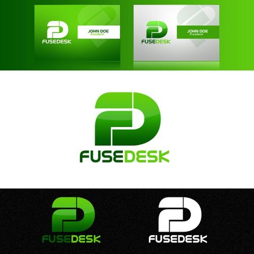 Zweitplatziertes Design von dmd_ui