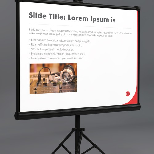 Meilleur design de Pixel Idea