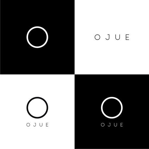 Runner-up design by kopitubruk™