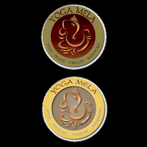 Runner-up design by logosdesignsandsigns