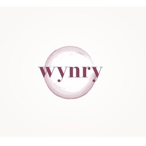 Diseño finalista de wonderland office