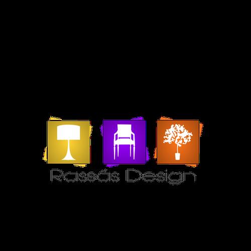 Zweitplatziertes Design von opadesign