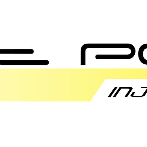 Runner-up design by M A T A N E