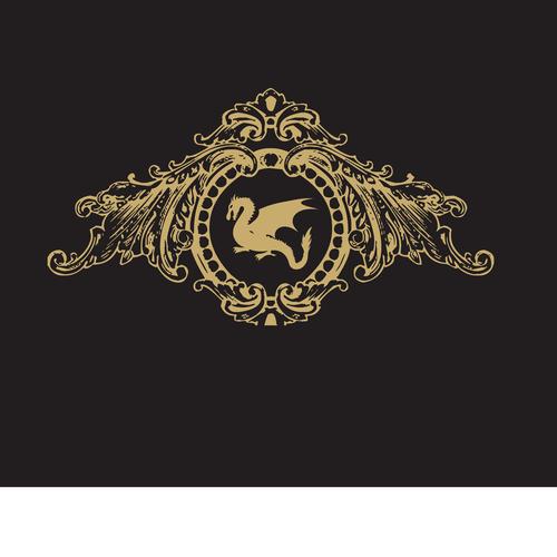 Design finalista por Brand Mania