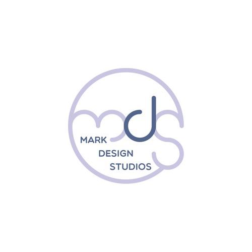 Design finalisti di supeR#
