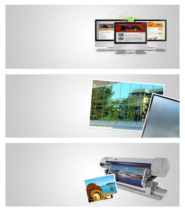 Diseño ganador de lwd-design.com