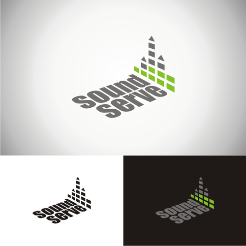 Design finalista por Garuda