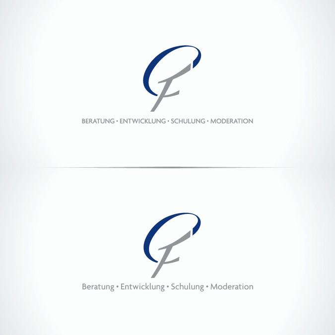 Winning design by Carpathian