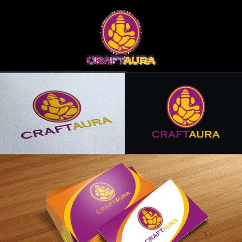 Diseño finalista de GARJITA™