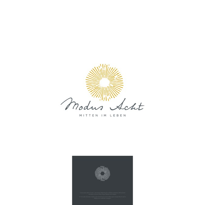 Gewinner-Design von Square Moon