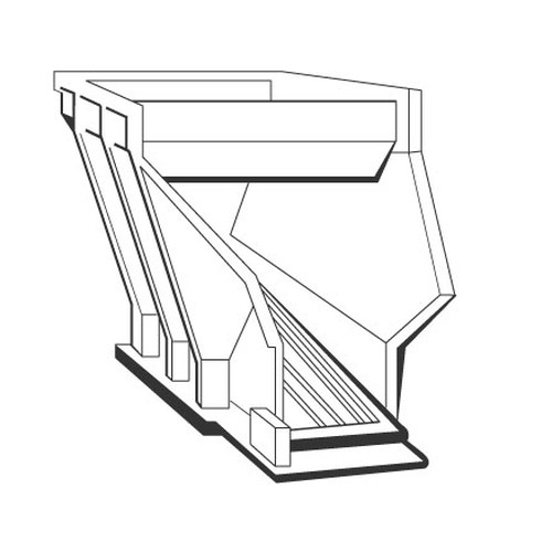 Design finalisti di XclusiveDesign