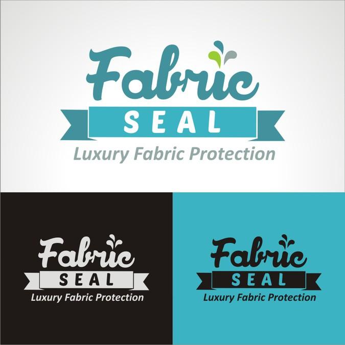 Winning design by HaileyPrescia