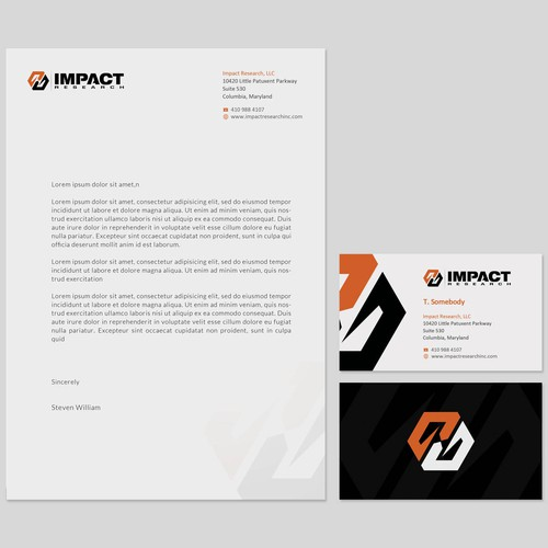 Zweitplatziertes Design von Porvel Design