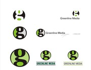 Logo design by yelolive