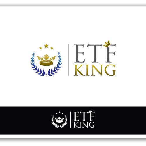 Runner-up design by King-Anubis