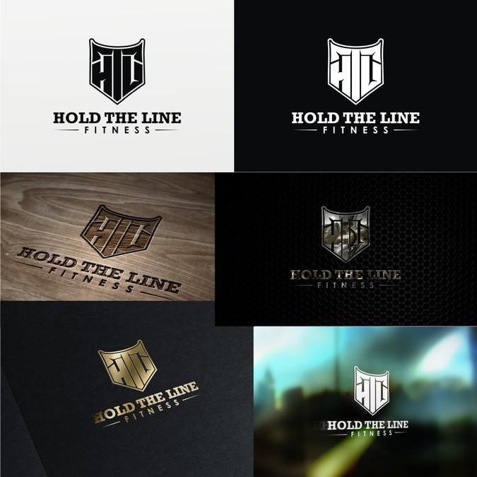 Winning design by RockzDezgn™