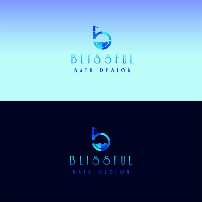 Winnend ontwerp van AB-designer™
