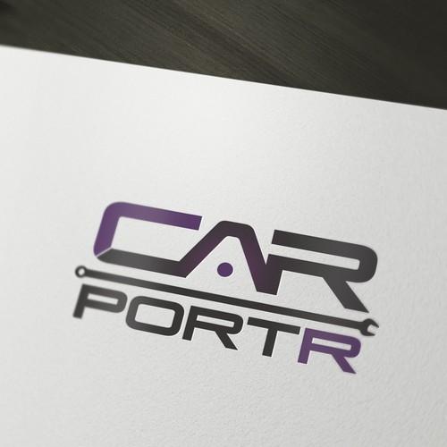 Runner-up design by Royal.Design