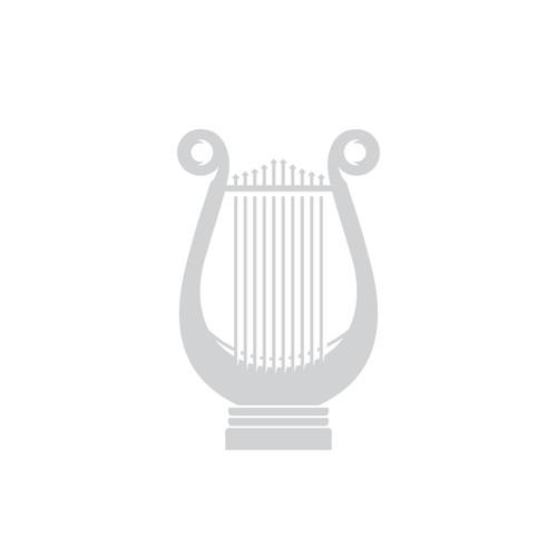 Runner-up design by Clocksmith