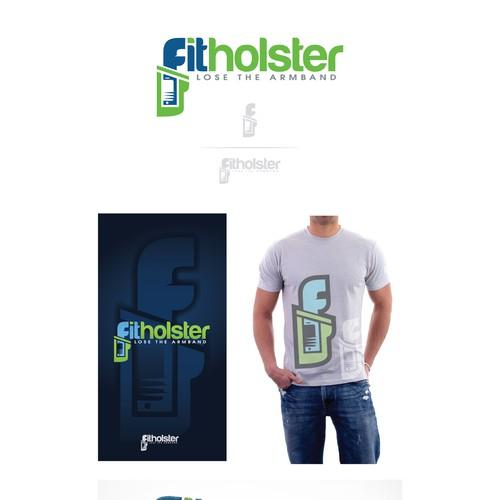 Runner-up design by j23
