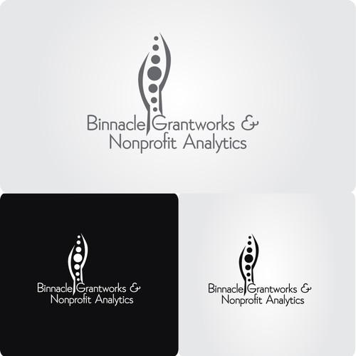 Runner-up design by varunvohra