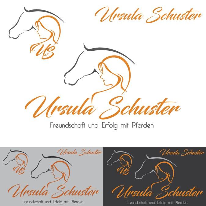Winning design by SorinBV