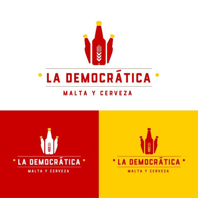 Winning design by Juan Carlos Lemus