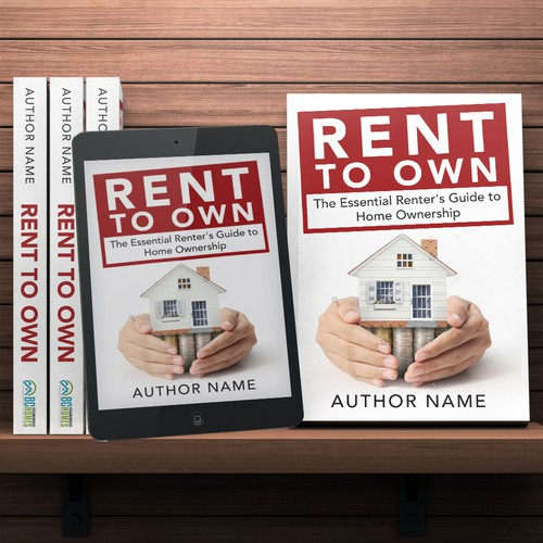 Back Houses For Rent: Create A Front And Back Cover For My Rent To Own Real