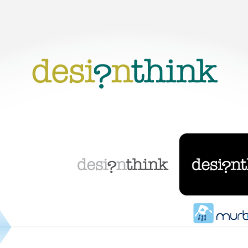 Meilleur design de Murb Designs
