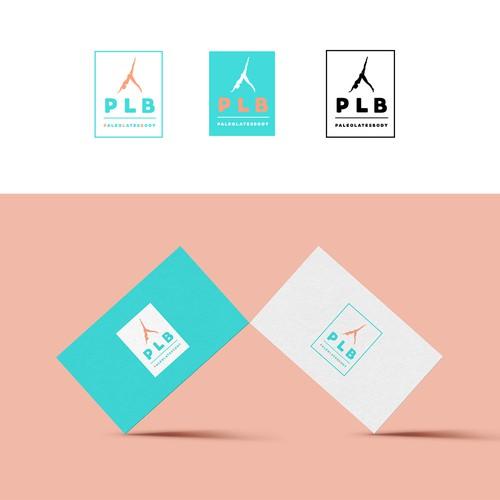 Diseño finalista de bazi_ri