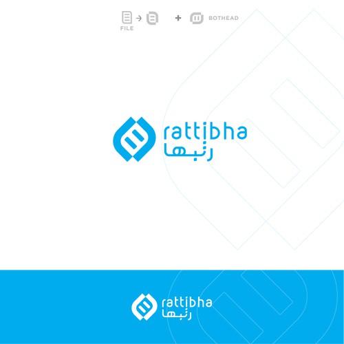 Runner-up design by Bachir Semlali