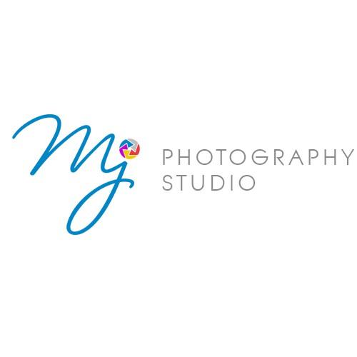 Design finalista por Open Studio