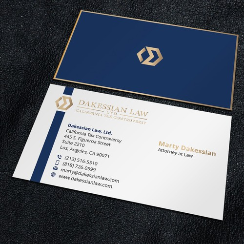 Create new business card design for small but mighty law firm design finalista por xclusive16 reheart Choice Image