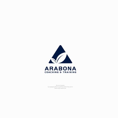 "Diseño finalista de >""asUna""<"