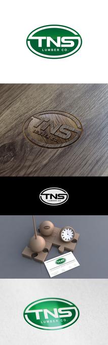 Winning design by tusal