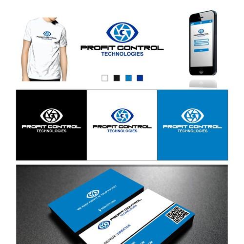 Runner-up design by Cimahi™